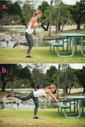 Best 25+ Incline Plank Ideas Only On Pinterest | Healthy Lifestyle Blogs,  Jess Bauer Age And Post Baby Ab Exercises