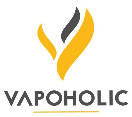Get 20% off site-wide at Vapoholic.co.uk with this exclusive Vape Bargains code - just add this discount coupon code to your cart to receive 20% off your total order making 120ml shortfills just £7.99.