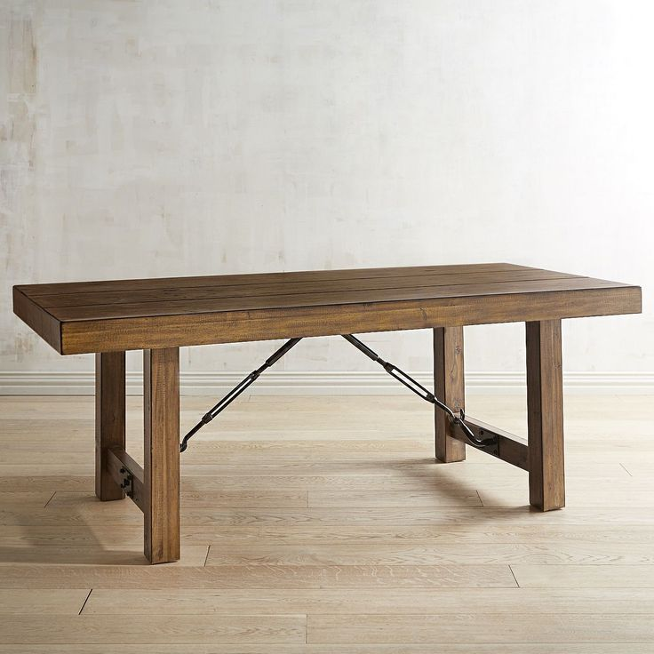 85 Best *Dining Room & Kitchen > Dining Tables* Images On