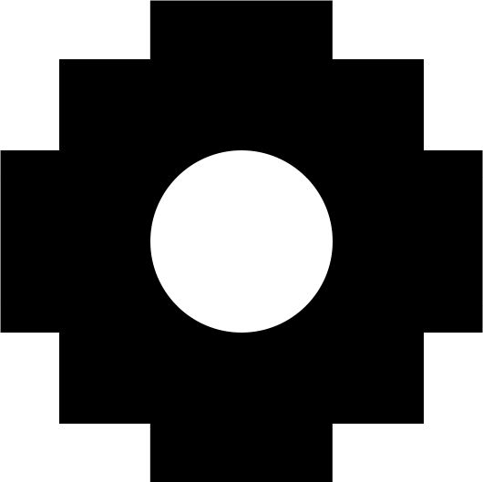 CHAKANA (or Inca Cross) | Symbolizes for Inca mythology what is known in other mythologies as the World Tree or Tree of Life