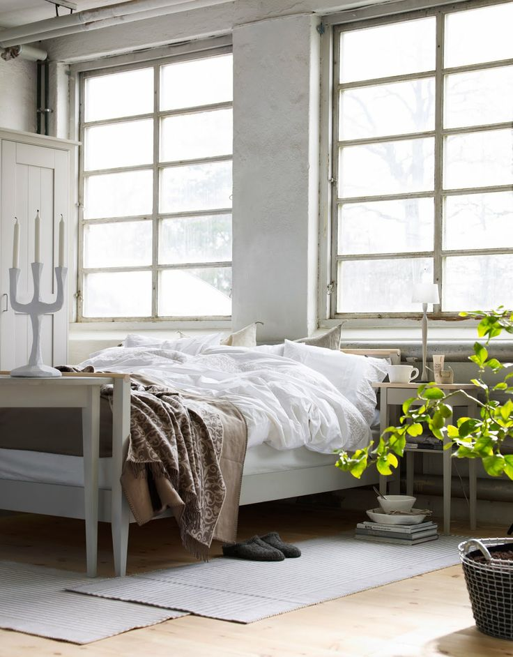 make a norrgavel bed side table from an ikea hemnes much cheaper