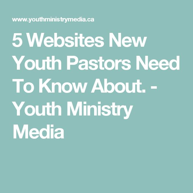 Youth Pastor Church Nite: 17 Best Ideas About Christian Youth Activities On
