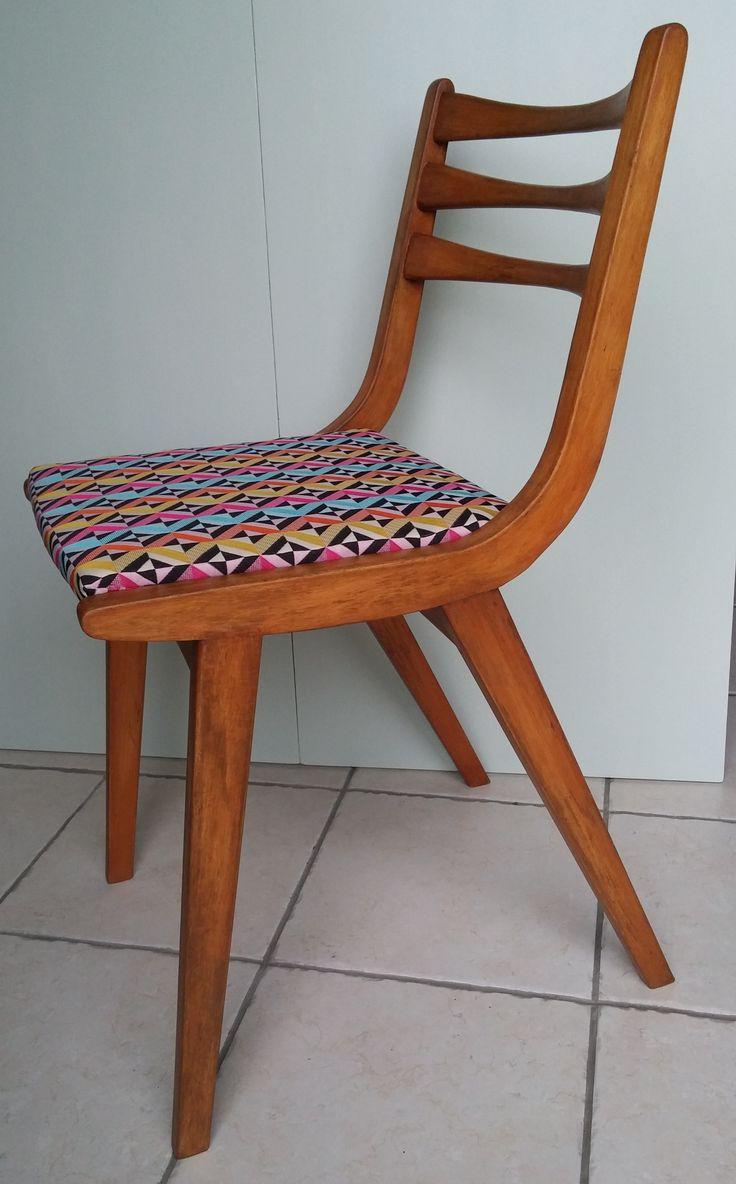 Les 16 meilleures images du tableau chaises et fauteuils for Chaise scandinave montreal