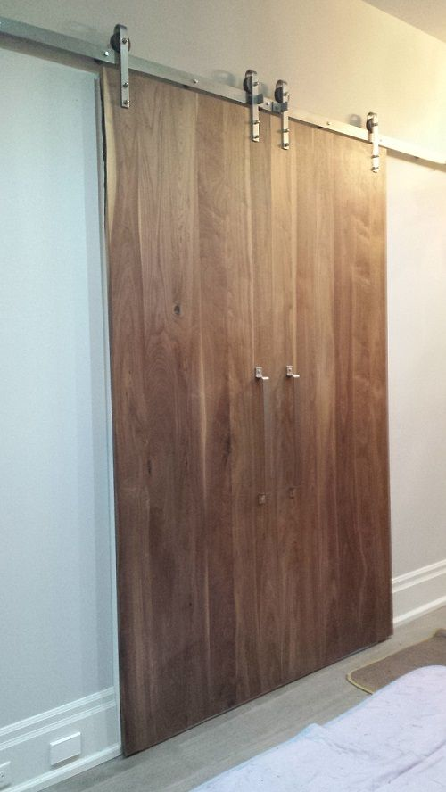 walnut-resize.jpg (500×888)