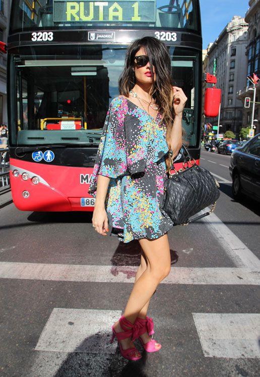 : Madame Rose, Hair Fashion Beautiful