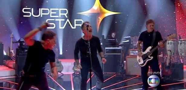 Destaque no Superstar, Tianastácia já ganhou prêmio em festival da Globo #Brasil, #Fotos, #Globo, #Grupo, #JotaQuest, #Morte, #Musical, #Pop, #Prêmio, #Programa, #Record, #Rock, #RockInRio, #Thiaguinho, #Tv, #TVGlobo http://popzone.tv/destaque-no-superstar-tianastacia-ja-ganhou-premio-em-festival-da-globo/