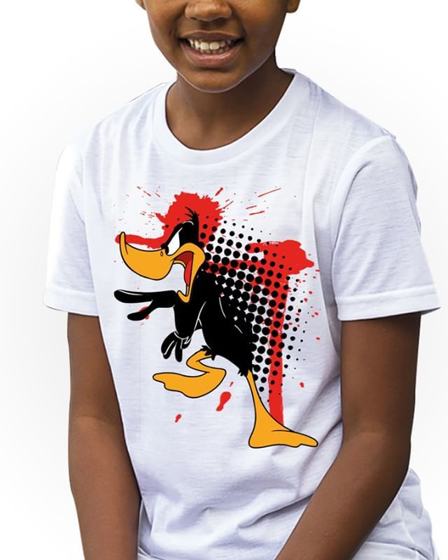 https://www.navdari.com/products-fk00038-DuffyDuckAngryKidsTshirt.html #duck #DuffyDuck #angry #KIDS #TSHIRT #CLOTHING #FORKIDS #SPECIALKIDS #KID #GIRLS #GIRLSTSHIRT