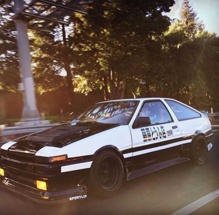 25+ Best Ideas About AE86 On Pinterest