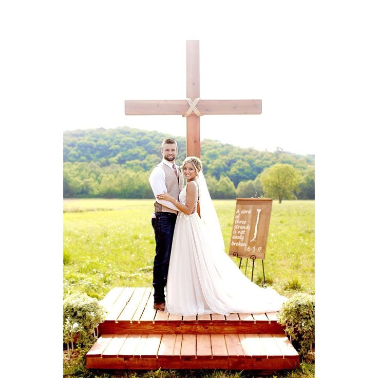 average price for wedding dj in new jersey%0A Built by father of the bride for farm wedding