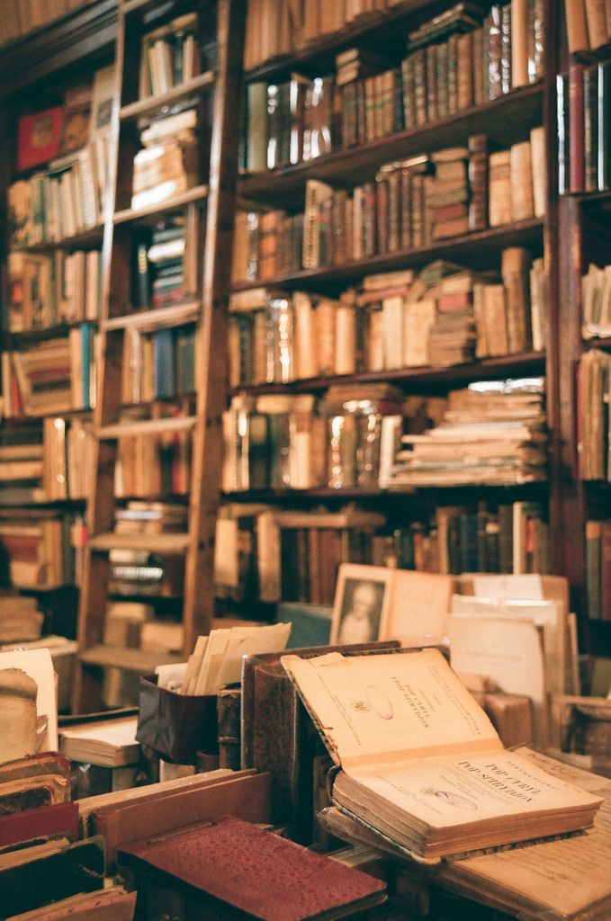 Mann Wohnt Anders Bibliotecas Antigas Livros De Fotografia Livros Vintage