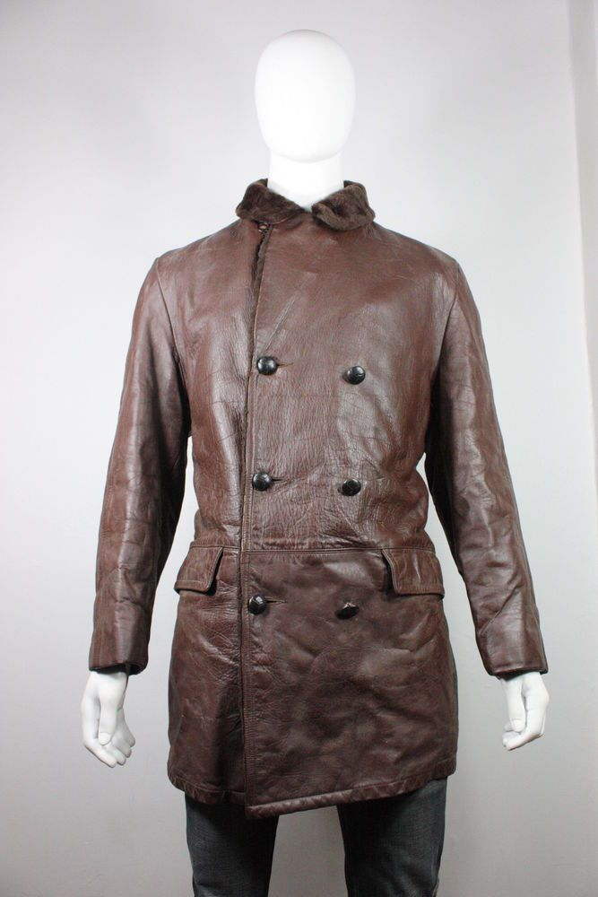 Vintage men trench coats and coats amp jackets on pinterest