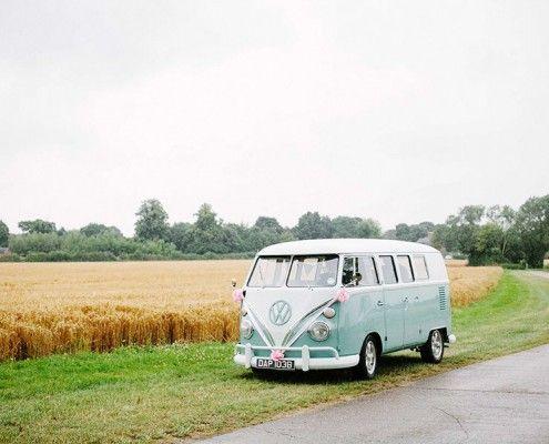 31 Best Wedding Venues Images On Pinterest