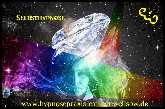 Hypnose Unterbewusstsein