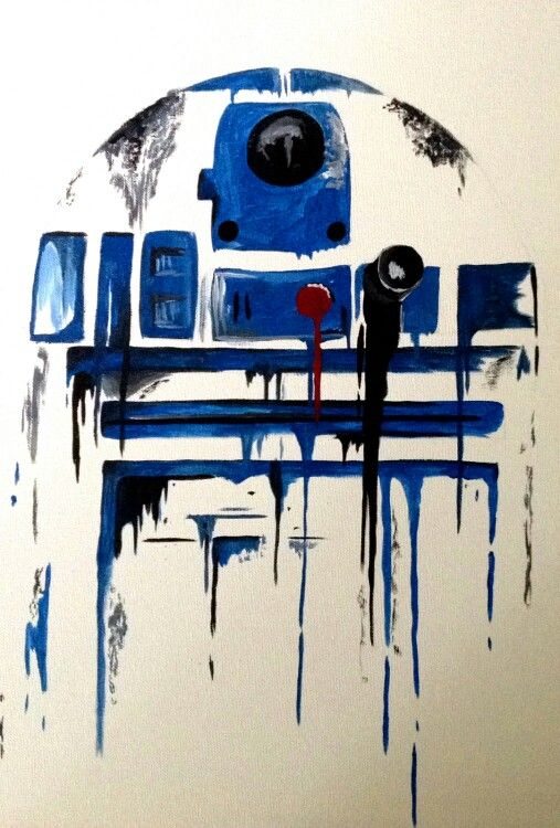 R2D2 abstract