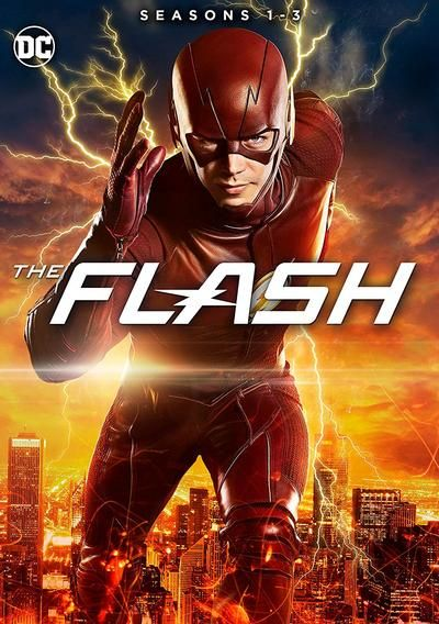 the flash all episodes in hindi download 480p
