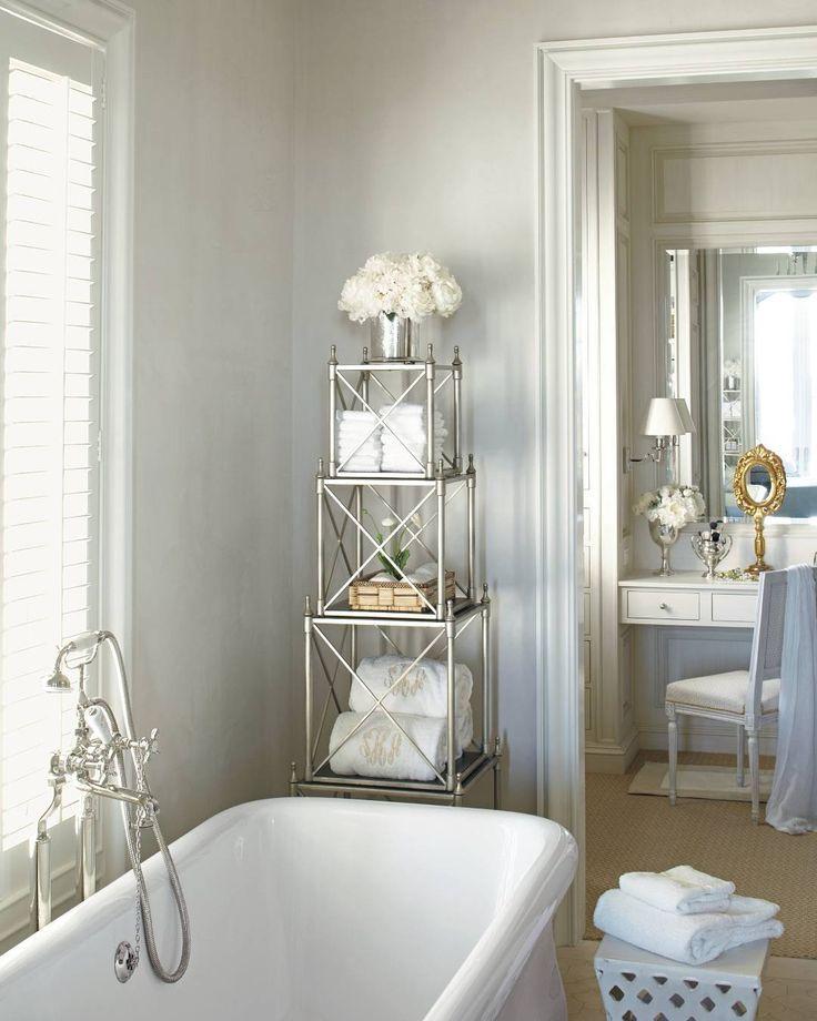 instagram  beautiful bathrooms bathroom decor bathroom