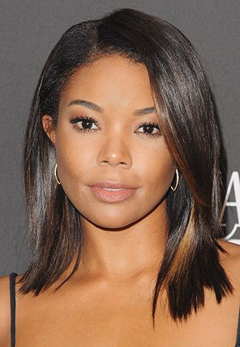top knot hair styles 25 best ideas about gabrielle union on 4096 | 0ad2c5e4096edf84e7b38aec91bc4f2b