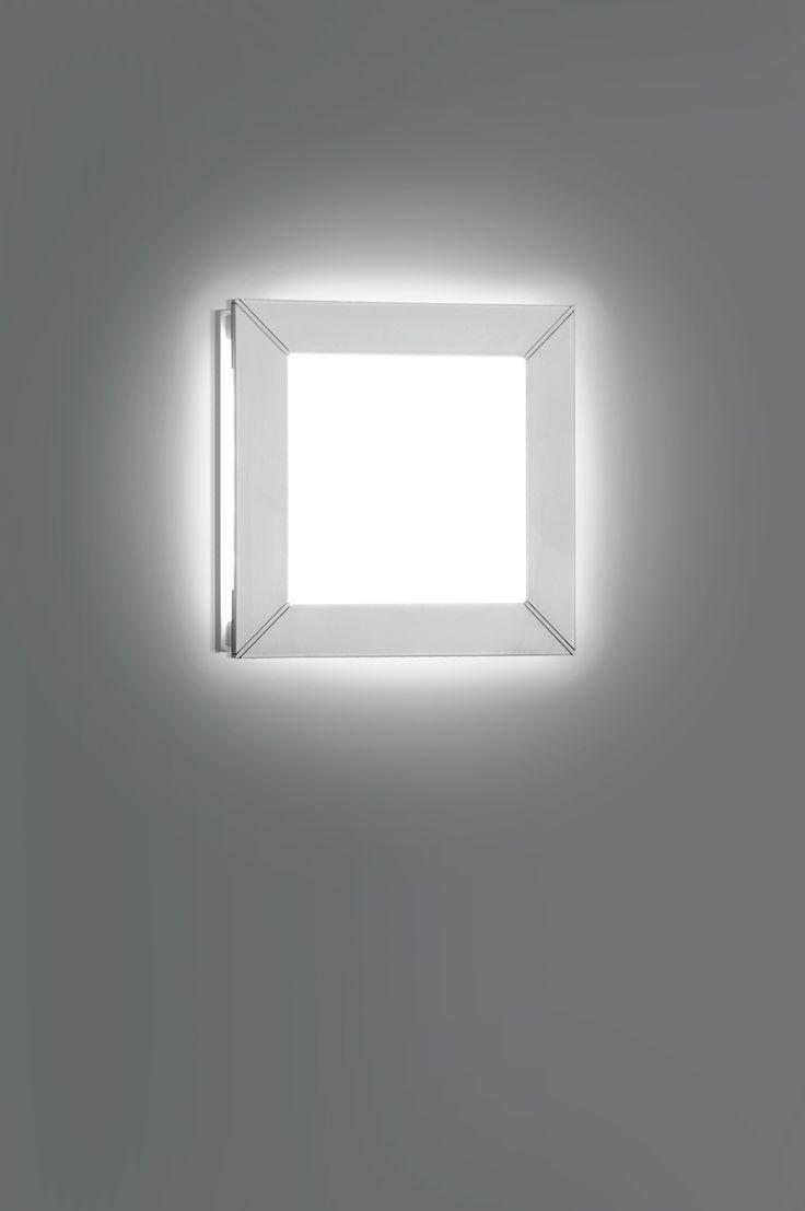 GIL by Milan Iluminación | MLN Gil / 6454 | Diseñado por Jordi Jané / Designed by Jordi Jané