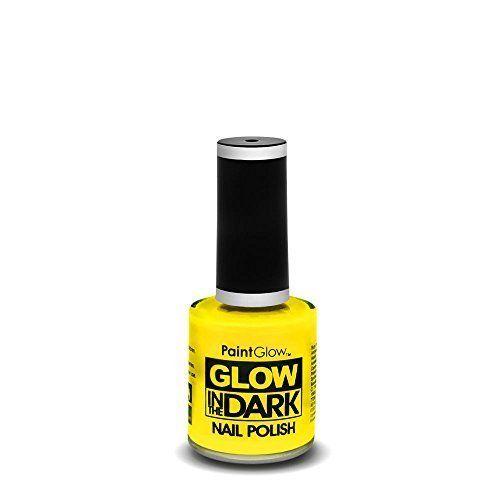 peinture brillante brille dans le noir Fluorescent Nail P... https://www.amazon.fr/dp/B01I02008Q/ref=cm_sw_r_pi_dp_x_HxxpybW1D3C9E