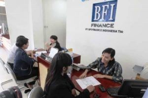 5 Kantor BFI Finance Surabaya & Keunggulan Program