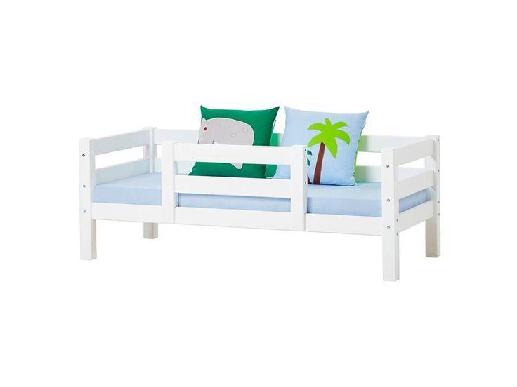 sofabett kinderzimmer. Black Bedroom Furniture Sets. Home Design Ideas