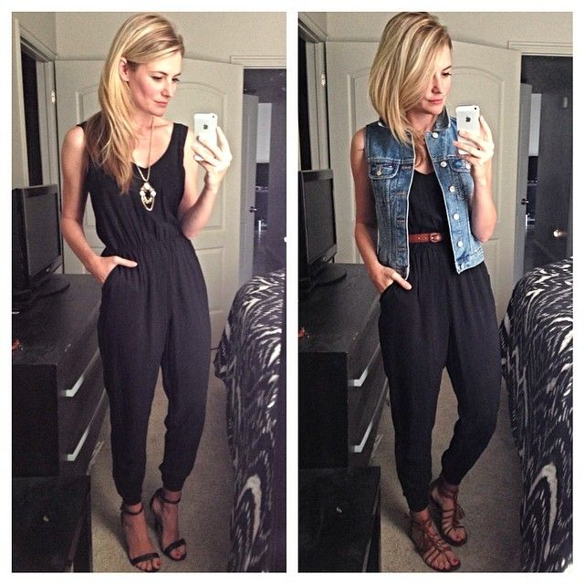Image result for jumpsuit outfits