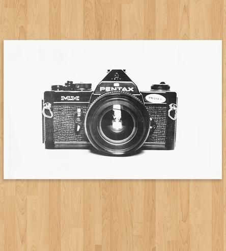Best 25+ Pentax camera ideas on Pinterest