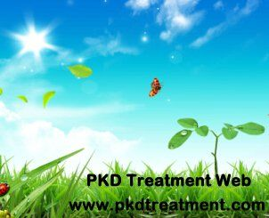 How to remove cysts on kidney? The most quick way is surgery. But for PKD patients, surgery can not remove cysts totally and these cysts will come back again. Is there natural remedy to remove cysts on kidney?