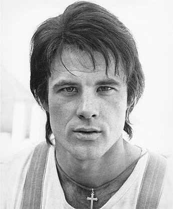 "Happy Birthday Robert Creel ""Brad"" Davis ( November 6, 1949 – September 8, 1991)"