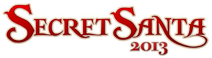 Secret Santa 2013 Logo Reddit Secret Santa is closed for this year. http://redditgifts.com    seems to be a shopping site. Next year.  Read about this on Yahoo News.