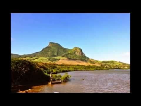Mauritius Honeymoon Family Holiday Tour Packages - Catholidays.com
