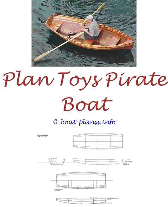 441 best Micro Boat Plans images on Pinterest