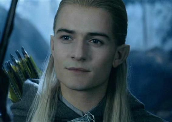 Legolas_is_happy_by_andy6sglove-d4w9zdr.jpg