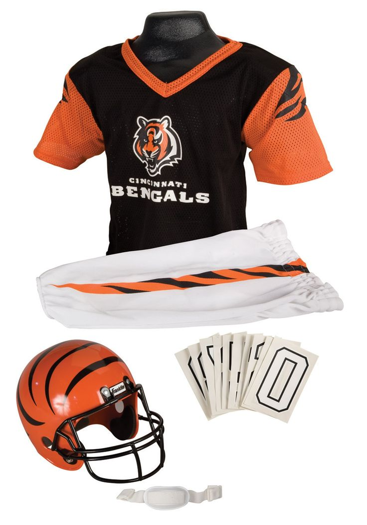 Nfl Football Uniforms For Kids  url: http://safootballuniformss.blogspot.com/2015/11/nfl-football-uniforms-for-kids.html