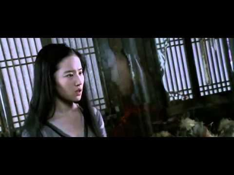 Действие фильма 2014 Full HD - Лучшие китайские боевые искусства.