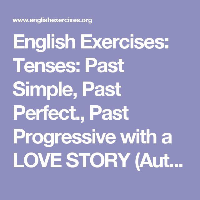 passive voice simple past tense exercises pdf