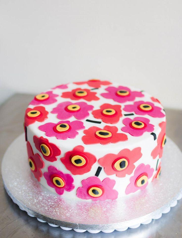kakku_marimekko_unikko.jpg