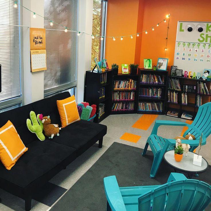 Z Arrangement Classroom Design Definition ~ Best classroom layout ideas on pinterest