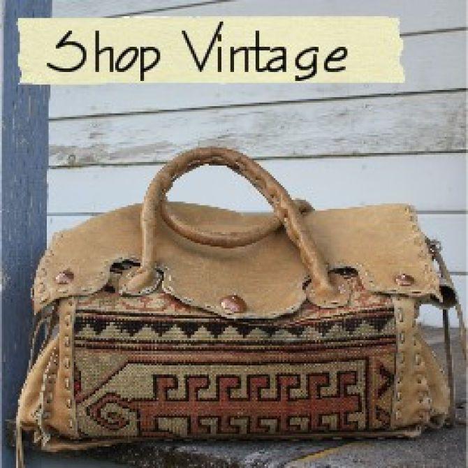 cool vintage online storeBohemian Accessories, Vintage Bohemian, Affordable Women, Inspiration Affordable, Clothing Accessories, Woman Clothing, Clothing Stores, Women Clothing, Bohemian Inspiration