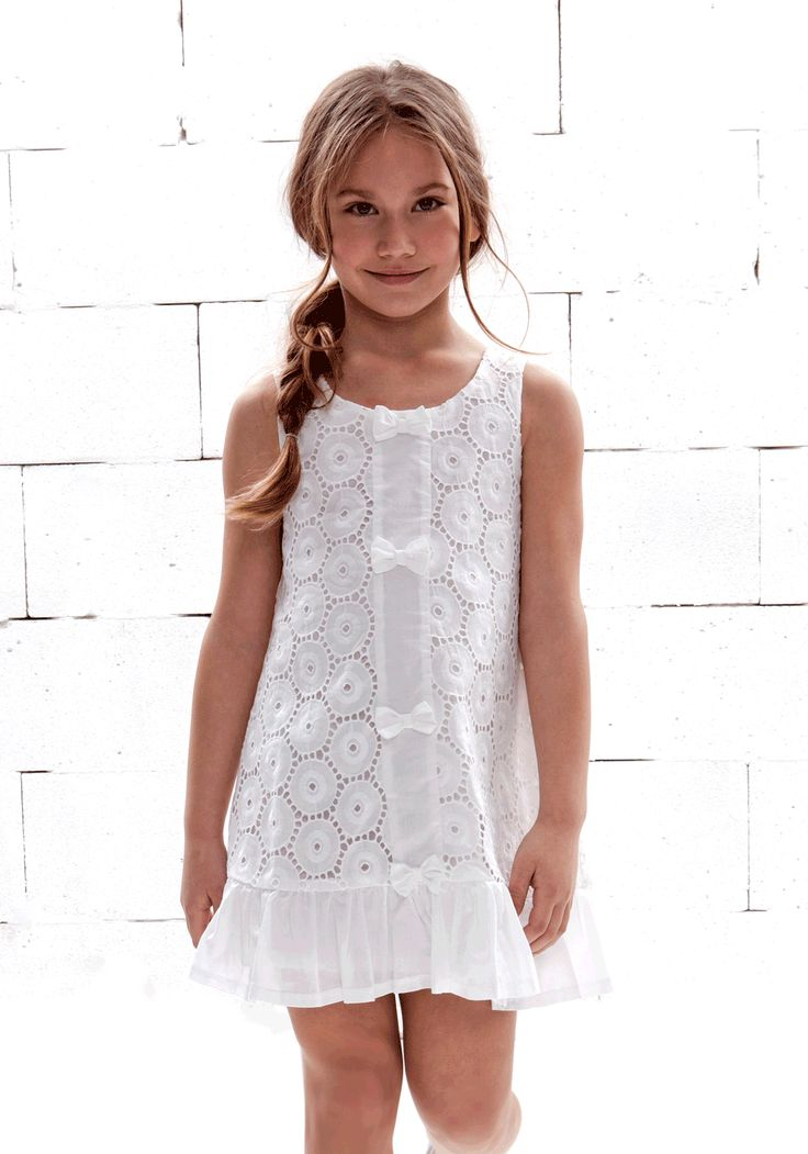 Η Ανοιξιάτικη μόδα στα παιδικά ρούχα με ασυναγώνιστη ποιότητα και φανταστικές τιμες. | Για αγορά πατήστε πάνω στην εικόνα