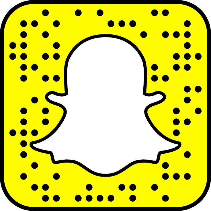 Top Plus de 25 idées uniques dans la catégorie Snapchat names to add  HC04