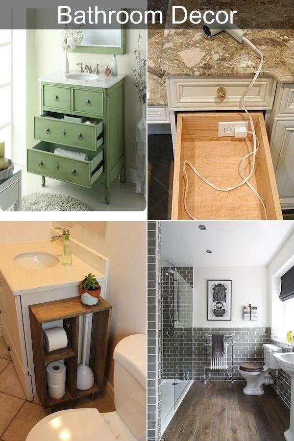 Best Bathroom Accessories Blue And Brown Bathroom Decor