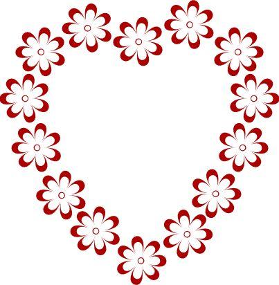 clipart flowers | ... flower clip art rating 4 5 reviewer nden itemreviewed pink flower clip