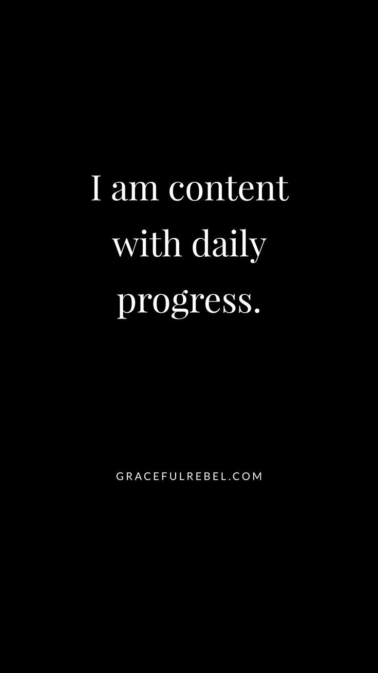 Daily Affirmations by #gracefulrebel gracefulrebel.com positive affirmations, meditations idea, ideas for positive affirmations, self development quotes, meditation guides for beginners, motivational quotes, motivational affirmations, business affirmation