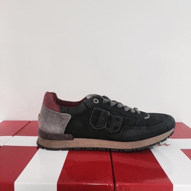 New #fw15 sneakers