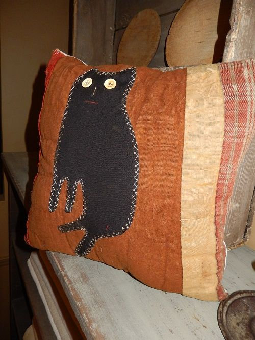 wool primitive crafts the 365 best images about wool applique on pinterest wool quilt