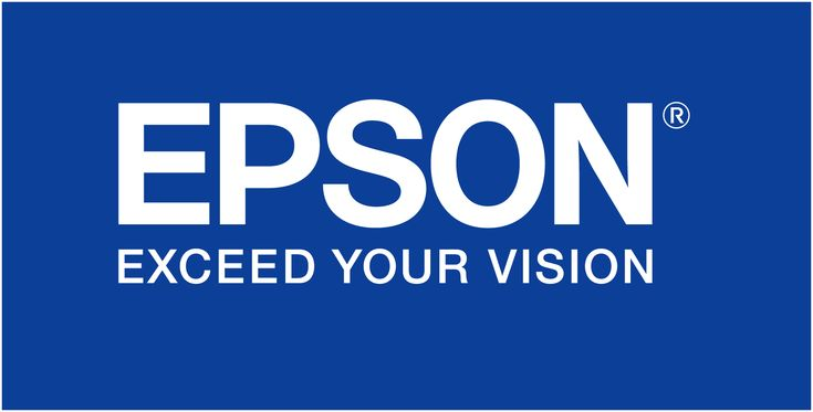 Epson (gennem Nochmal)