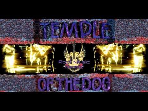 Temple of The Dog - Say Hello to Heaven (Lyrics) HD - YouTube