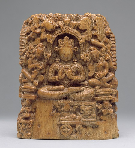 essay on buddhism and jainism