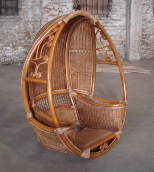 1000 images about Things I Covet Hanging Basket Chairs